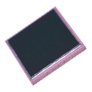 АСТРОН-64017