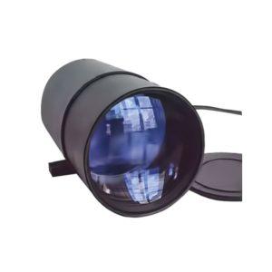 ASTROHN-ФA-120/1,25