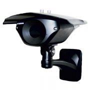 Тепловизионная камера
