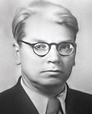 В.И. Архангельский