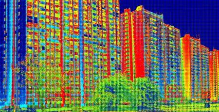 Мировой рынок инфракрасной техники – прогнозы развития