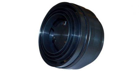 ОКБ «АСТРОН» разработали и приступили к производству зеркально-линзовых ИК-объективов