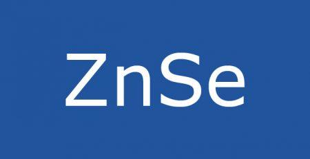 Рынок ИК-оптики на селениде цинка ZnSe