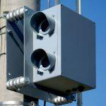 Автоматизированная система тепловой диагностики электротехнического оборудования подстанций АСТРОН-ТА