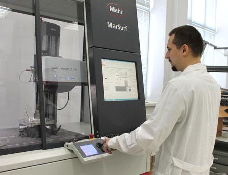 Оптико-механическое конструкторское бюро «АСТРОН» располагает всем перечнем технологических процессов изготовления оптических приборов