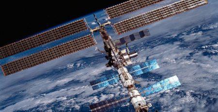 60 лет первой космической солнечной батарее