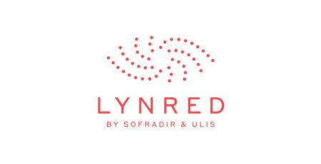 Sofradir и ULIS объединяются в новую компанию Lynred